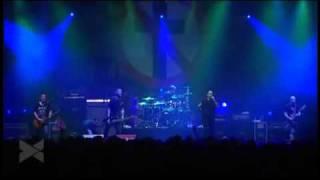 Bad Religion - Anesthesia (Live 2010)