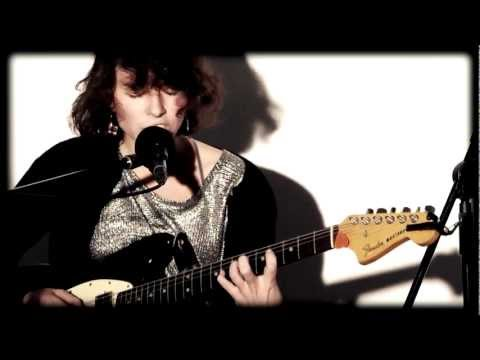 the-luyas-face-fd-acoustic-session-new-song-fd-faitsdiversshow