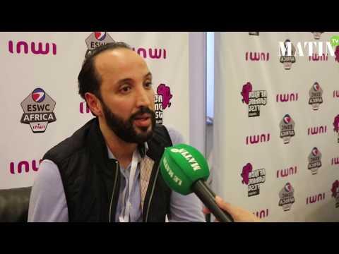 Video : L'Africa Gaming Fest : défi relevé pour inwi