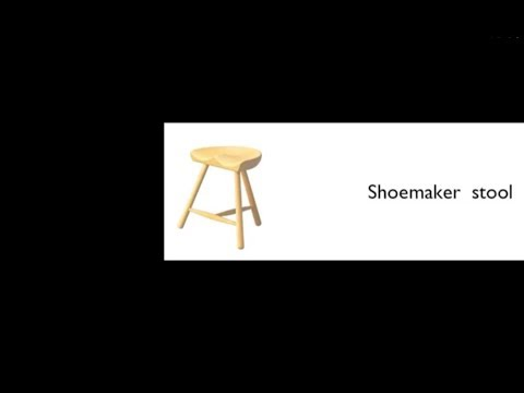 130115 002 shoemaker stool