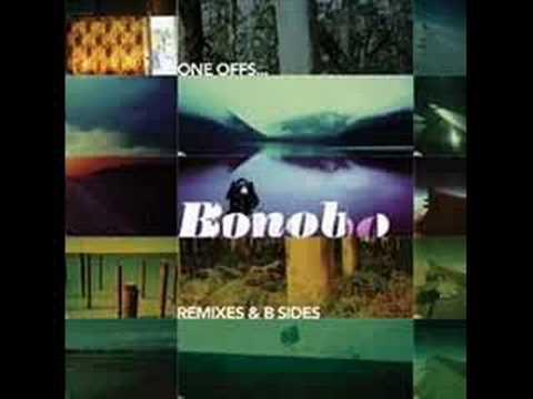 pilote-turtle-bonobo-mix-tadas-murauskas
