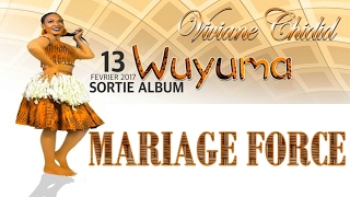 Viviane CHIDID - MARIAGE FORCE