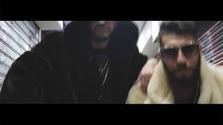 PEPE X V.VIZIO - ENGAENTONSES (VIDEO OFICIAL) #BLACKFRIDAY