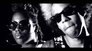 La Fiskal, Diluvio De Rimas (Official Video)
