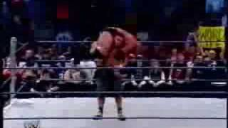 John Cena Fu Tribute-Word Life
