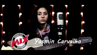 Yasmin Carvalho - Stay with me (Sam Smith Cover)