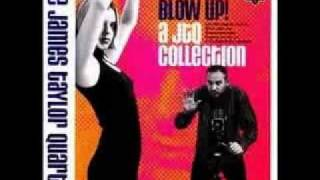 JTQ - It's Your World