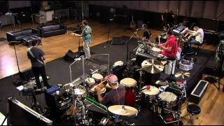 Chris Isaak - Dancin' (Live)