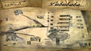 Labyrint - Vill ha dig (Labababa)