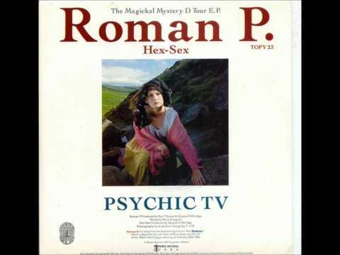 psychic-tv-roman-p-edwould8