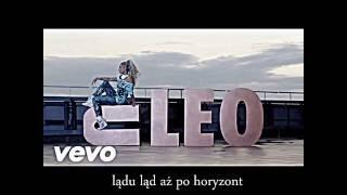 Cleo - N-O-C + Tekst
