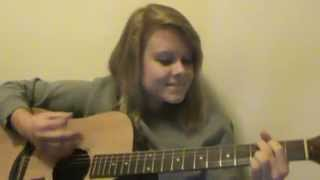 Hailee Steinfeld - You're Such A (Cover)