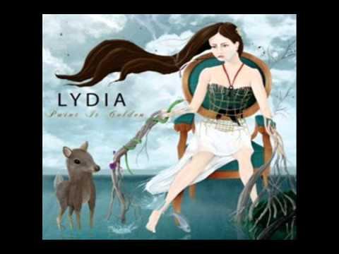 lydia-hailey-lyrics-in-description-brittany-holden
