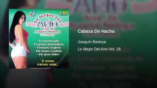 Cabeza De Hacha
