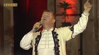 ILIA LUKOV - STAR BEL DEDO / ИЛИЯ ЛУКОВ - СТАР БЕЛ ДЕДО