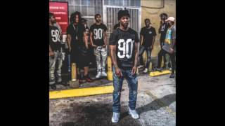 Nell x Rell x Hl Da Don x Main Man Capone - Z4 Where We From