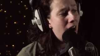 Krista Green - Nothing Better Than Us (Live at BIRSt Radio)