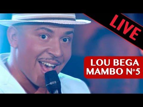 lou-bega-mambo-n5-live-dans-les-annees-bonheur-patrick-sebastien