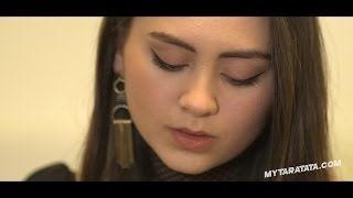 "Taratata Extra : Jasmine Thompson ""Mad World"" (Acoustique) (Tears For Fears)"
