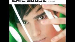 Eurovision 2011 - Sweden - Eric Saade - Popular
