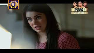 Aap Kay Liye Episode 10 Full HD | Super Hit Pakistani Drama width=