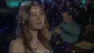 Solo Celtic Woman Hayley Westenra Scarborough Fair