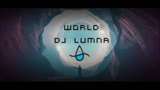 shawn mendes theres  nothing holding me back (Dj lumna remix )