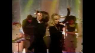 Ace of Base - All That She Wants (Live Top of the Pops, UK 1993)