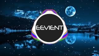 Alan Walker Faded (Refly Remix)[Dubstep]