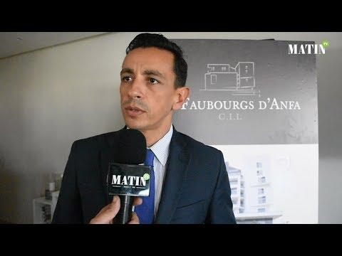 Bouygues Immobilier Maroc livre ses premiers appartements premiums à Casa Anfa