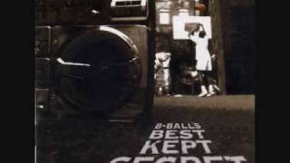 Mic Check 1-2- Shaquille O'Neal feat. Ill Al Skratch