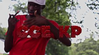 "CCE KP - 21 Savage ""Air It Out""  Rmx (Official Video) shot by @dsm3ak"