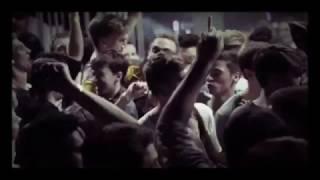 DONNIE - Phantom Pain (Music Video)