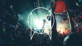 Valentino Khan - Deep Down Low (Party Favor Remix)