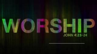 Rita Springer // Worship & Prayer Music // One Hour