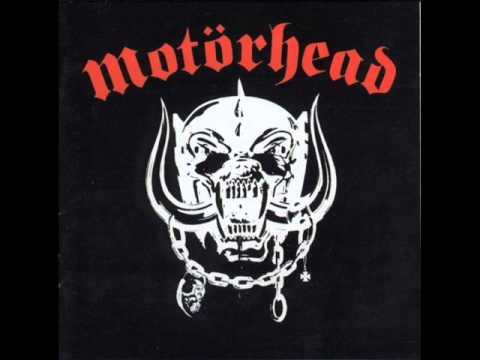 Motrhead Overkill Chords Chordify