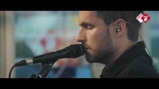 HAEVN - 'Wicked Game' (Chris Isaac cover) Live @ Ekdom In De Ochtend