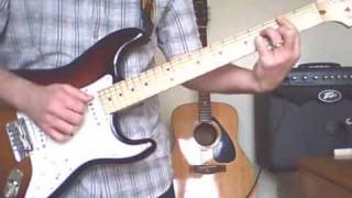 Mark Knopfler Dire Straits Local Hero / Going Home / Wild Theme cover
