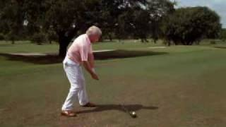 Caddyshack in a minute