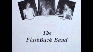 The Flashback Band - Straight From Heaven
