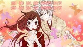 ♥ Kamisama Hajimemashita (ENDING SONG) ♥