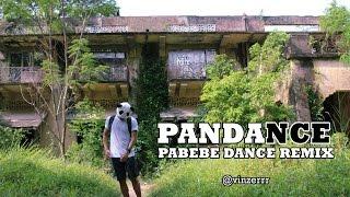 PABEBE Dance Remix (Cover)