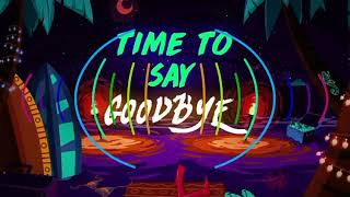 Jason Derulo x David Guetta - Goodbye (Bass Boosted) [feat. Nicki Minaj & Willy William