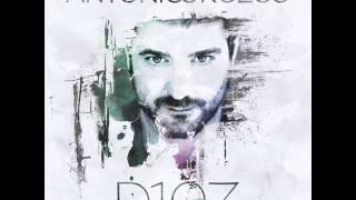 Antonio orozco - 07 Estoy hecho de pedacitos de ti ( Diez).wmv