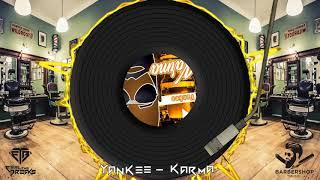 Yankee - Karma (Original Mix)