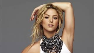 Shakira-Perro Fiel(Audio official)ft. Nicki Jam