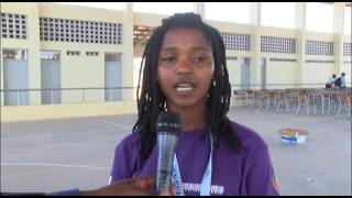 Associacao COALIZAO Videos RAPARIGA BIZ 03