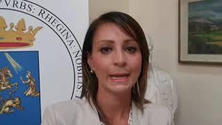 REGGIO CALABRIA: CONSIGLIO COMUNALE, SI A RENDICONTO 2020