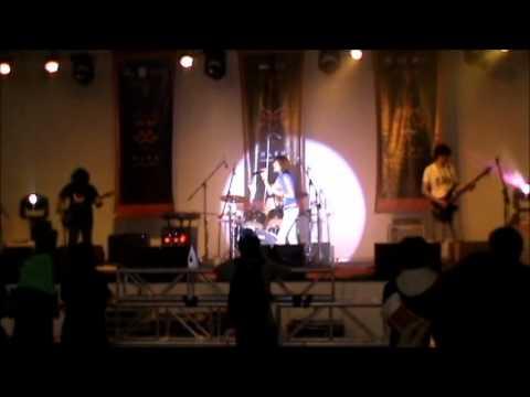 Kappa Odori de Onmyouza Letra y Video