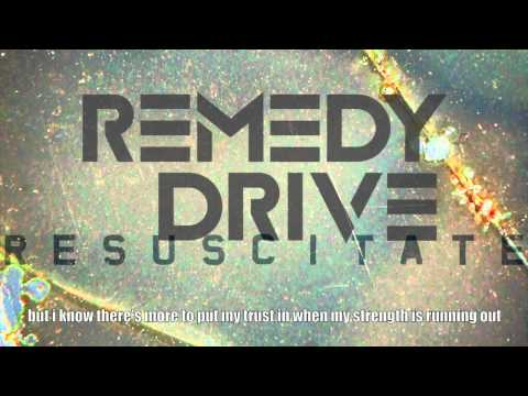 remedy-drive-hold-on-with-lyrics-remedy-drive